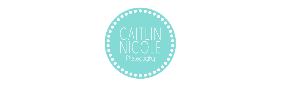 Caitlin Nicole Photography