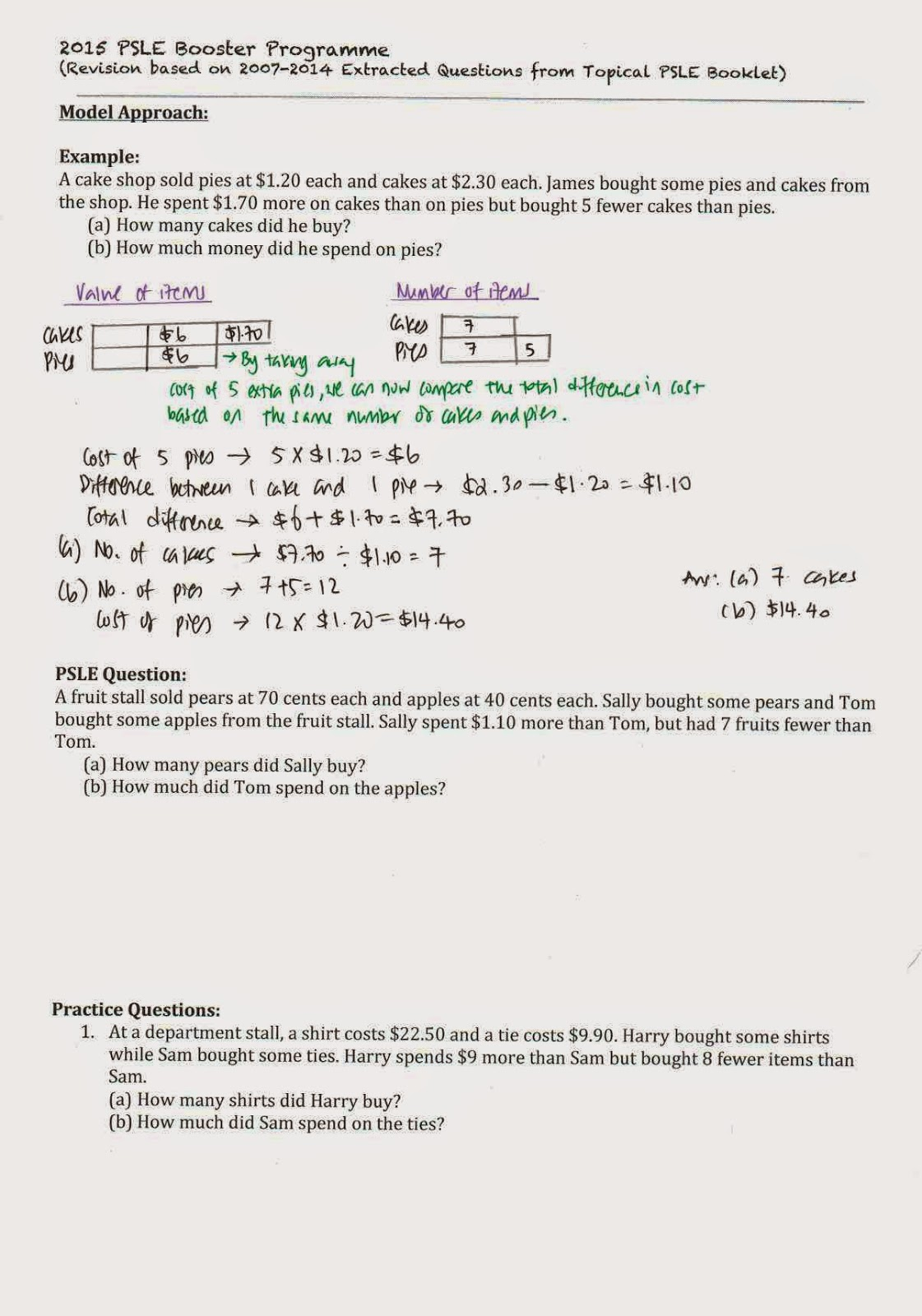 math worksheet : level 2 further maths worksheets  educational math activities : A Level Maths Worksheets
