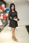 Shilpi Sharma latest dazzling Photos-thumbnail-2