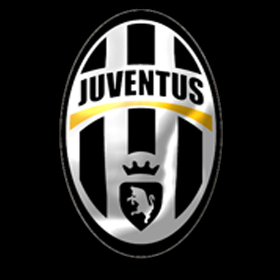 Juventus Logo 2014