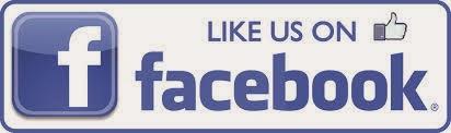 Pena Media CCs Facebook  Page