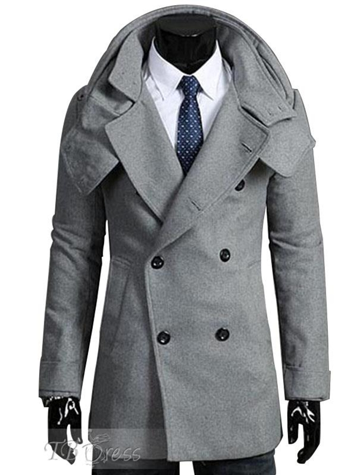 http://www.tbdress.com/product/Mens-Wool-Pea-Coat-11402322.html