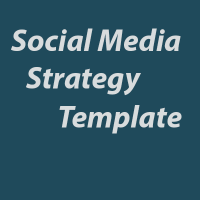 social-media-strategy-template