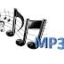 Wikipedia Page එකක් Mp3 ලෙසින් Download කරමු....