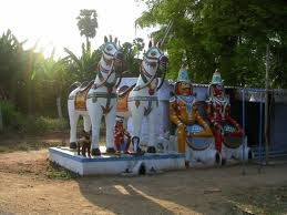 Karuppasamy - Tamil Devotional Songs Images11