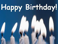 Ucapan selamat ulang tahun,Sms Ulang Tahun,Kata Kata Ulang Tahun