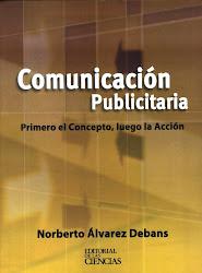 Tapa libro: