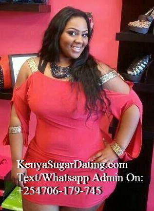 Top 10 dating sites in kenya