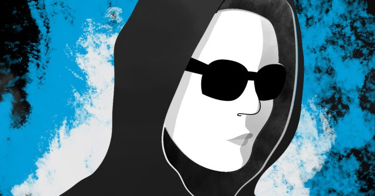 fawk mask profile picture cool profile pictures