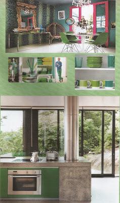 deco+interieur+vert+emeraude.jpg