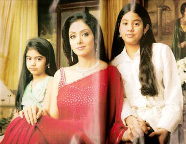actress sridevi family photos hq movie galleriz