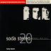 Soda Stereo (Album) 20 Grandes Éxitos [Remasterizado]