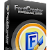 صمم خطوطك بنفسك مع برنامج | FontCreator