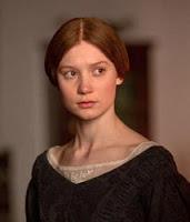 Jane Eyre - Mia Wasikowska