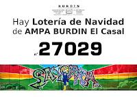 27029 Lotería Navidad
