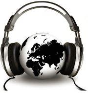 Tips Menjawab Soal Listening TOEFL Skill 2