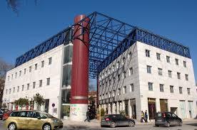 Το ΤΕΕ Μαγνησίας για το χωρικό σχεδιασμό και τους δημόσιους πόρους