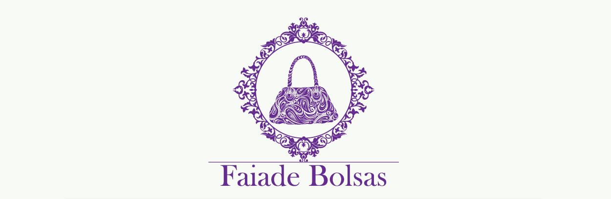 Faiade Bolsas