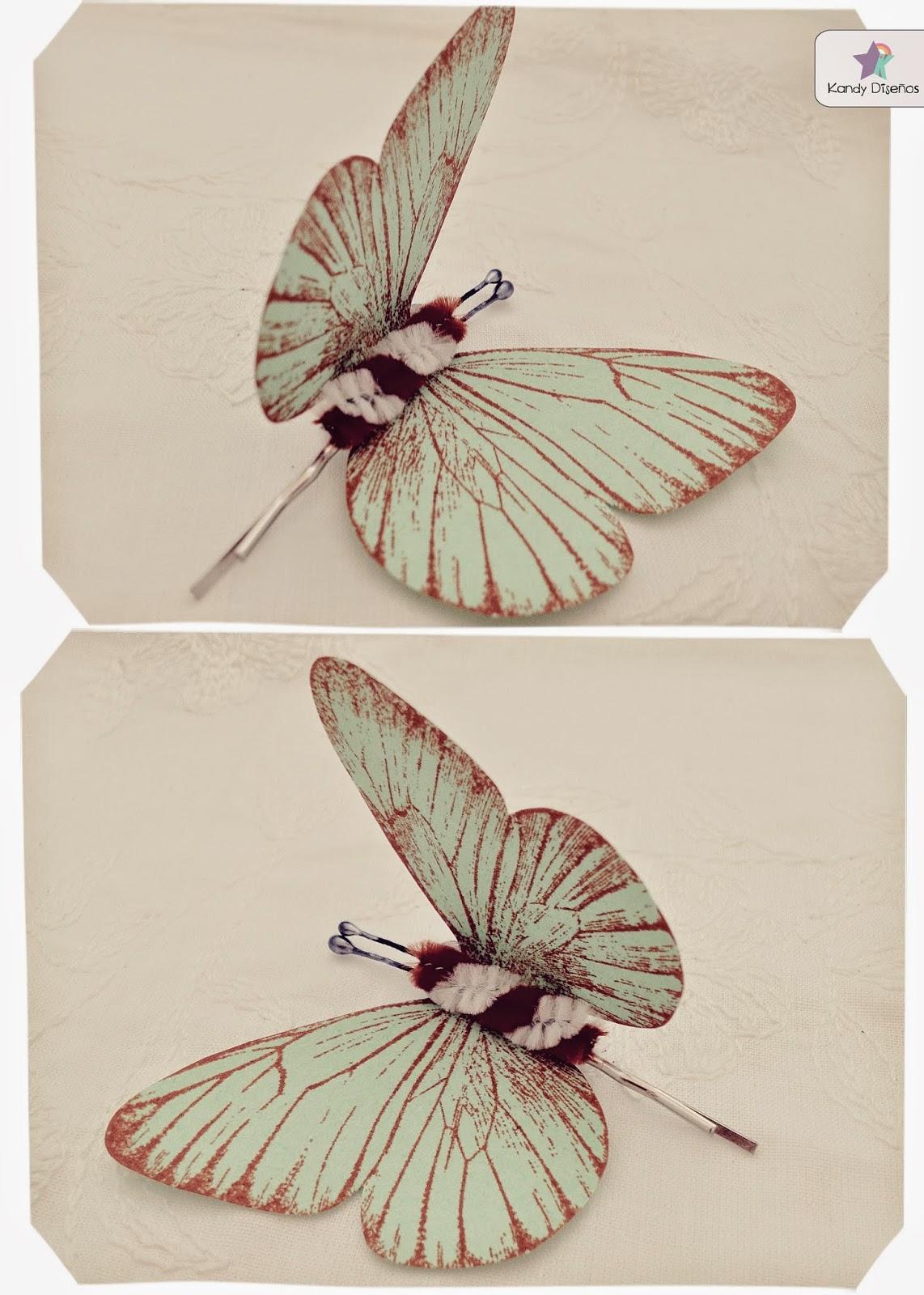 https://www.etsy.com/listing/105232690/butterfly-bobby-pin-mint-butterflies?ref=tre-2723414655-6