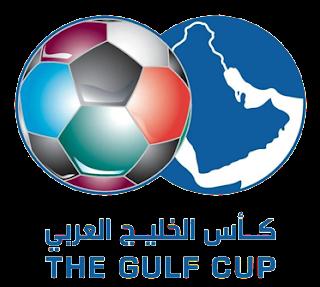 العراق إلى نصف نهائي خليجي 21 بالفوز على الكويت 1-0