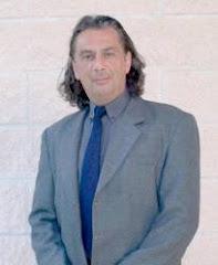 Il Saluto del Maestro Merendoni (- 1)