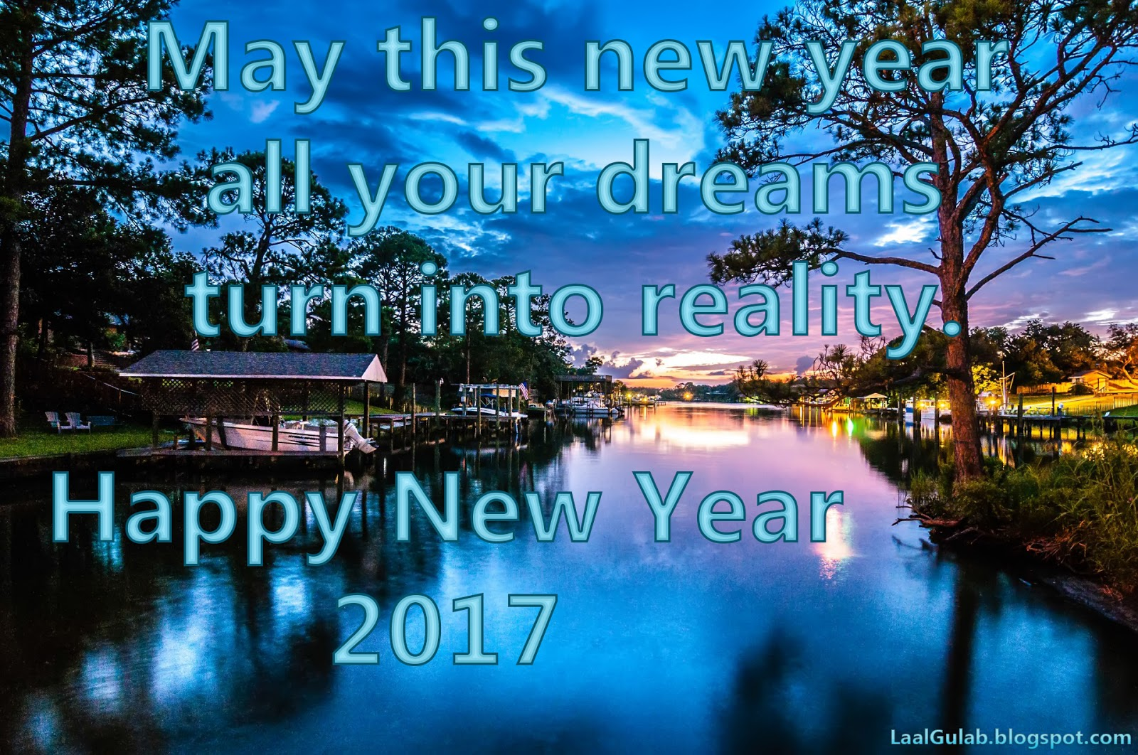 happy new year 2017 wallpapers hd images happy new year 2017
