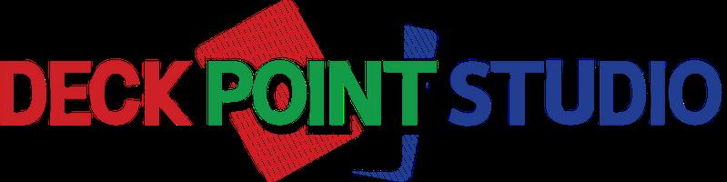Deckpoint Studio
