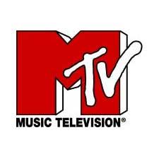 mtv networks latin: