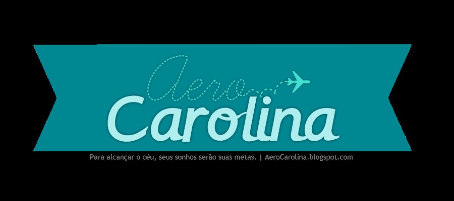 Aero Carolina