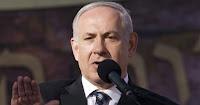 نتانياهو يشيد بقواته وينتقد مصر لعدم منعها الإرهاب بسيناء
