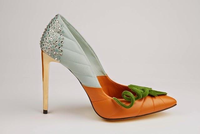 NachoRivera-Cenicienta-laexposición-elblogdepatricia-shoes-scarpe-calzature-zapatos