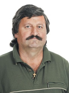 Radiša Miljković, Veliki Brat 2011, Big Brother download besplatne pozadine slike za mobitele