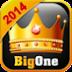 Tải game đánh bài BigOne bản mới nhất