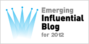 emerging-influential-blogs-2012