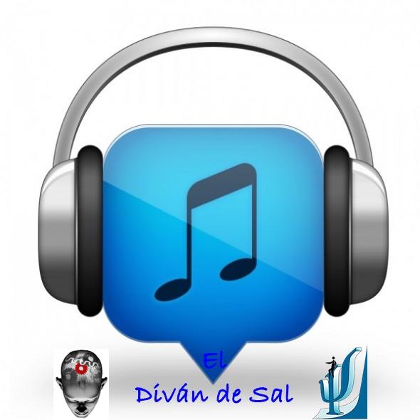 El gusto musical nos define el div n de sal for Definition divan