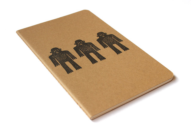 http://www.lesfollesmarquises.com/product/carnet-moleskine-a5-sweet-yeti-x-3