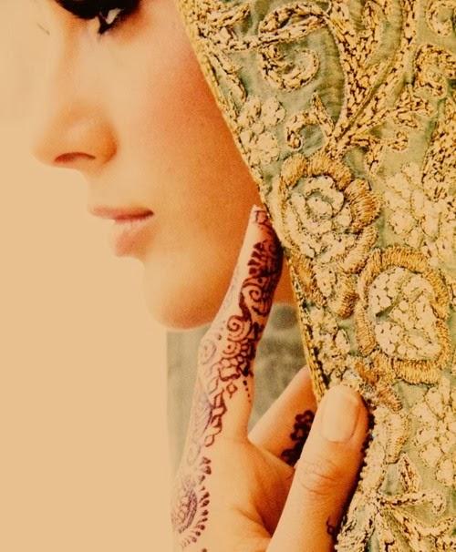 Wanita Wajib Baca!! 18 Kesalahan Bertudung Yang Perlu Korang Tahu