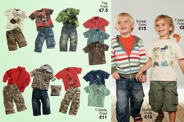 Мастерица одежда больших размеров с доставкой