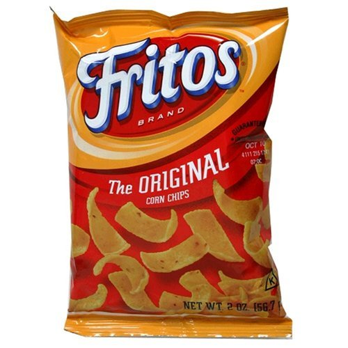Gallery For > Fritos Logo 2013 Fritos Logo 2013