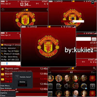 MAN+UTD+zen+theme MAN UTD zen theme for blackberry 9650,9700,9780 os6.0