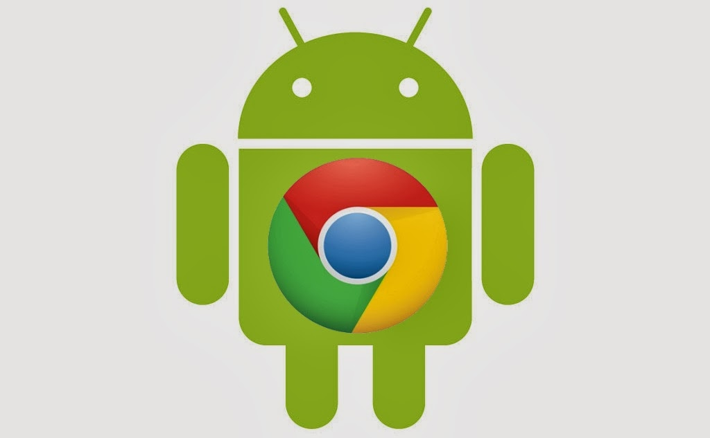 google crome apk