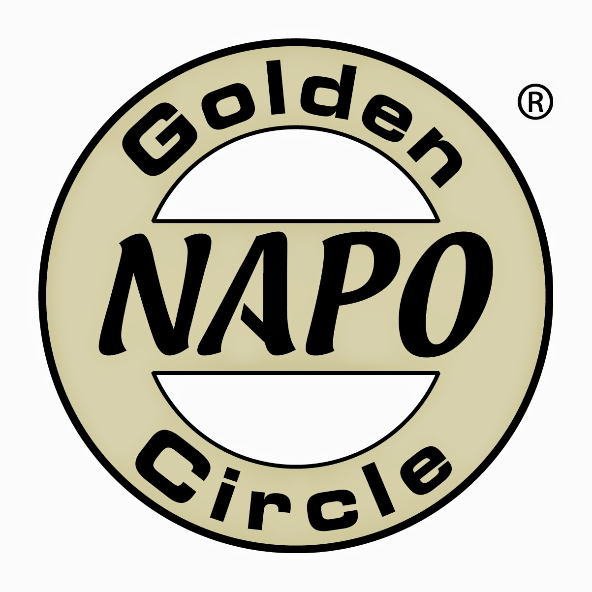 Proud Member of the NAPO Golden Circle