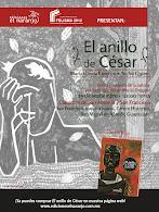 En FELISMA 2012 San Miguel de Allende