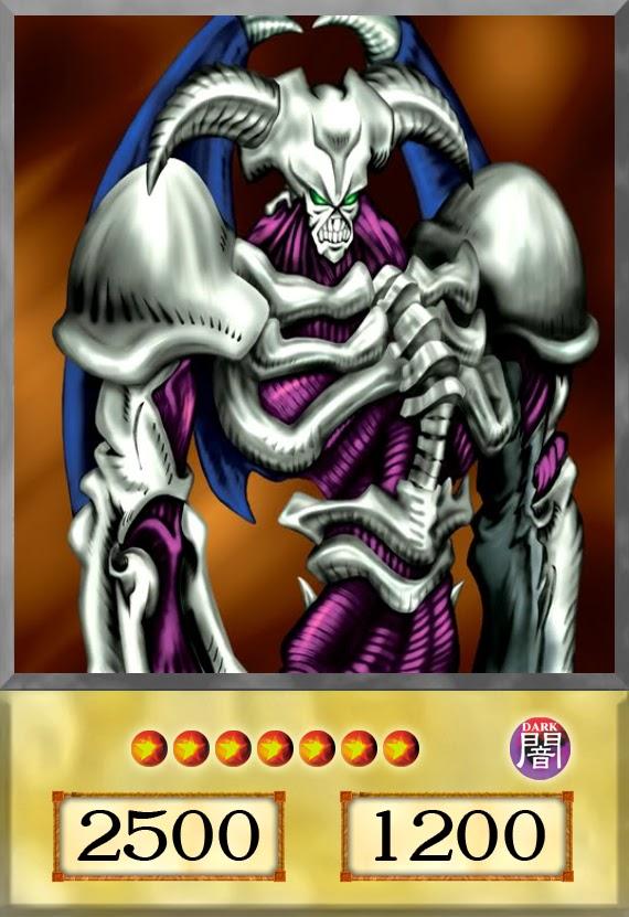 Yu-Gi-Oh! Yu-Gi-Oh! cards 00IF14 00SALVEALL