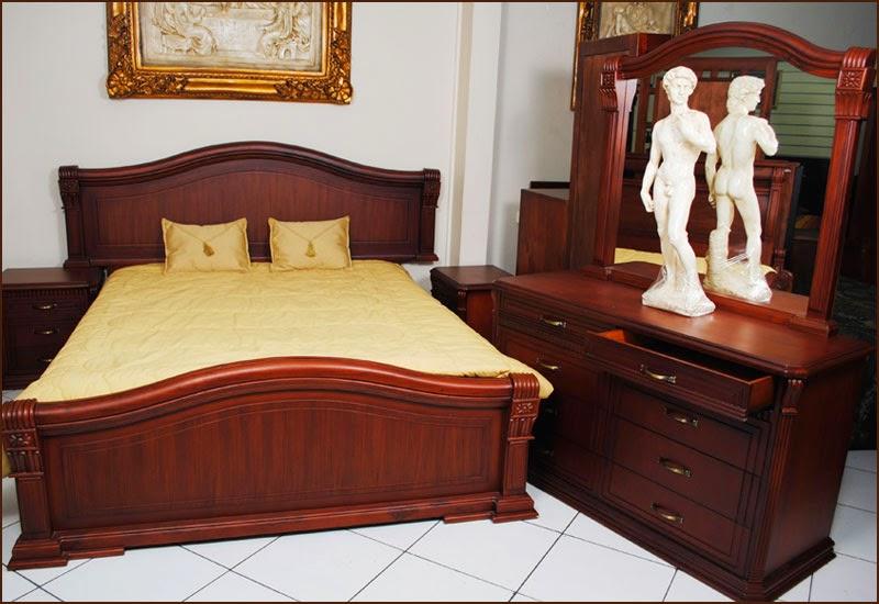 Revista decoracion hogar finest cortesa revista for Mi casa hogar y muebles