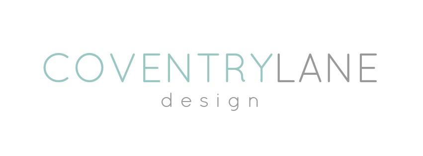Coventry Lane Design