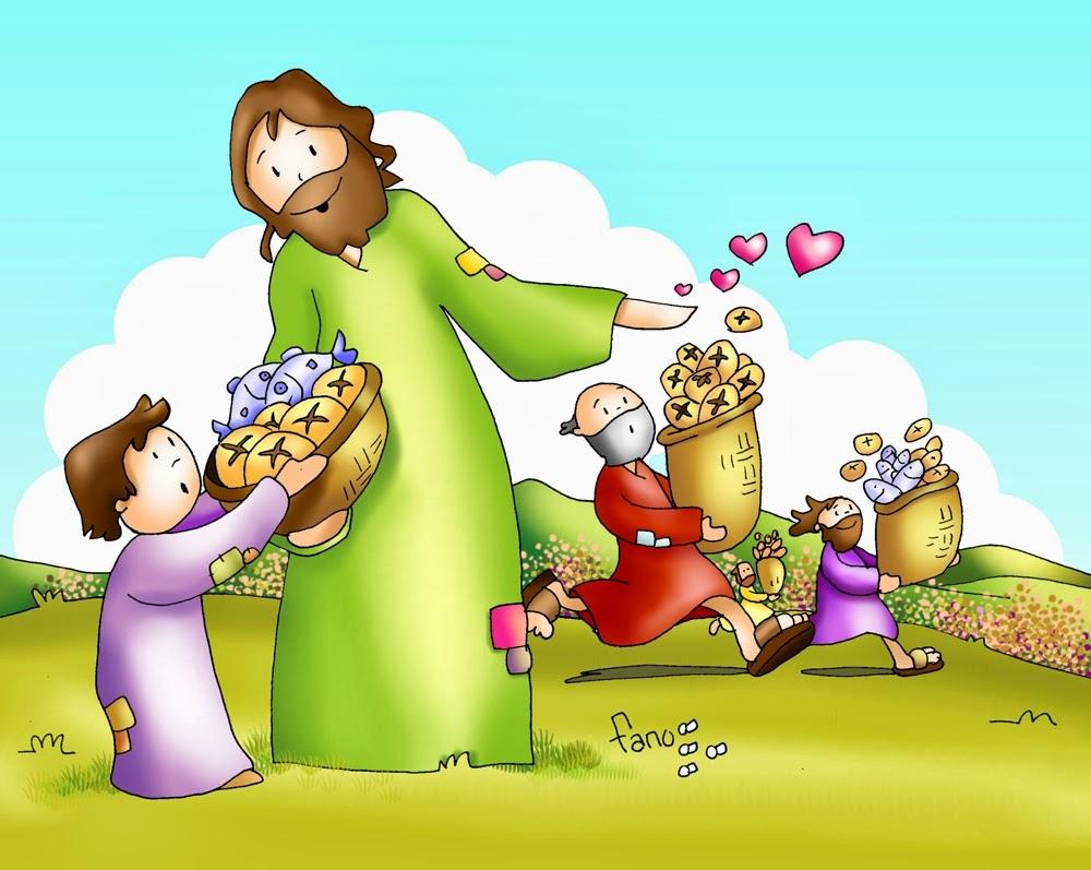 Resultado de imagen de imágenes de Jesús y los niños