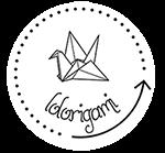 LOLORIGAMI