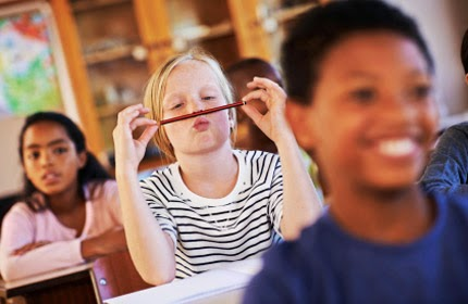 Dyslexia Inattention And Anxiety Mabida >> Nesca News Notes Red Flags Of A Learning Issue