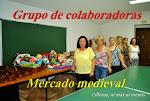 COLABORADORAS